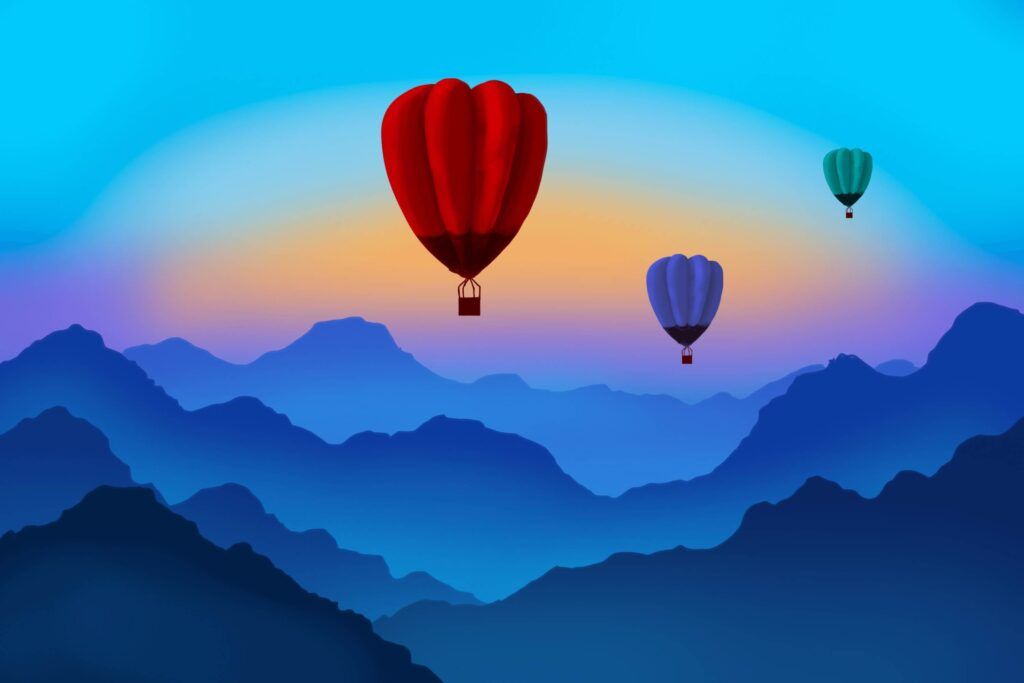 complete-baloon-mountains